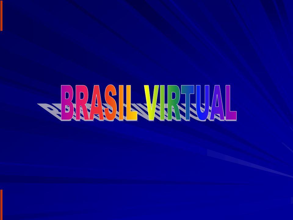BRASIL VIRTUAL