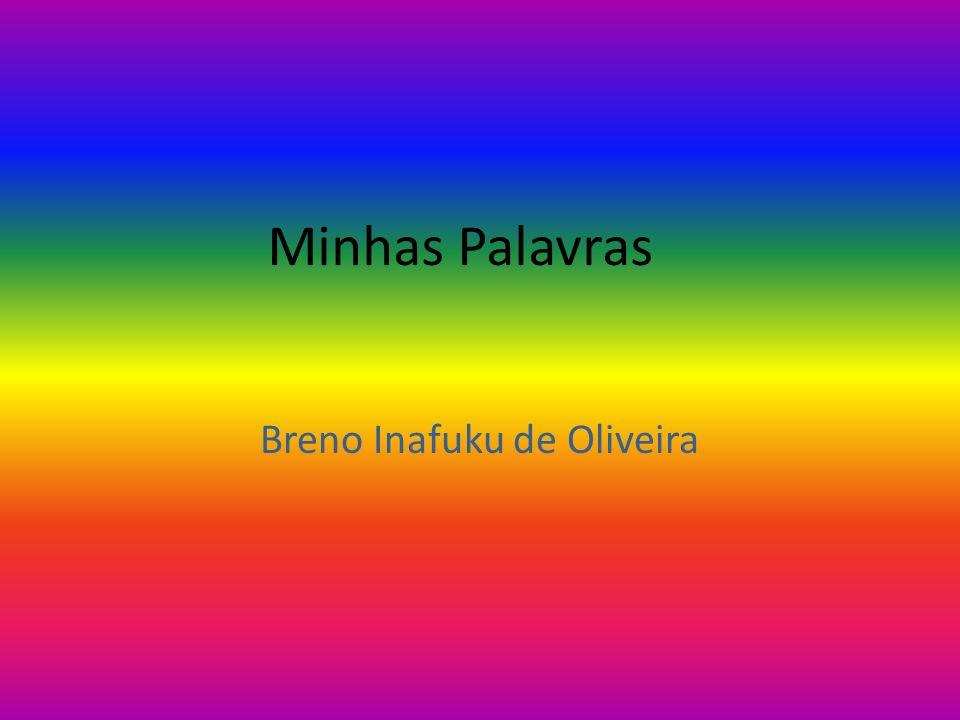 Breno Inafuku de Oliveira