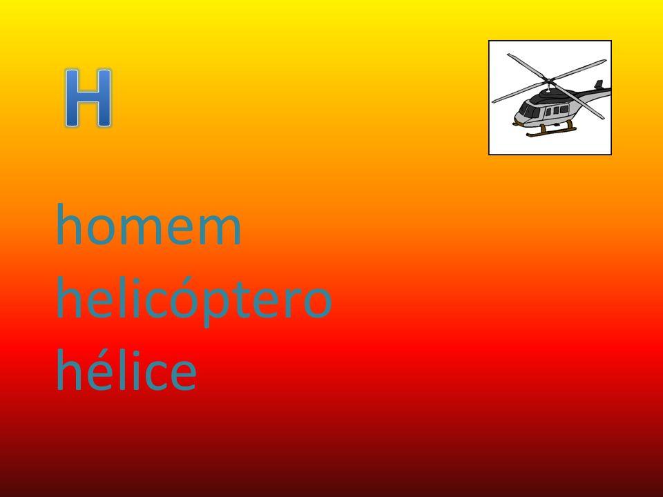 homem helicóptero hélice