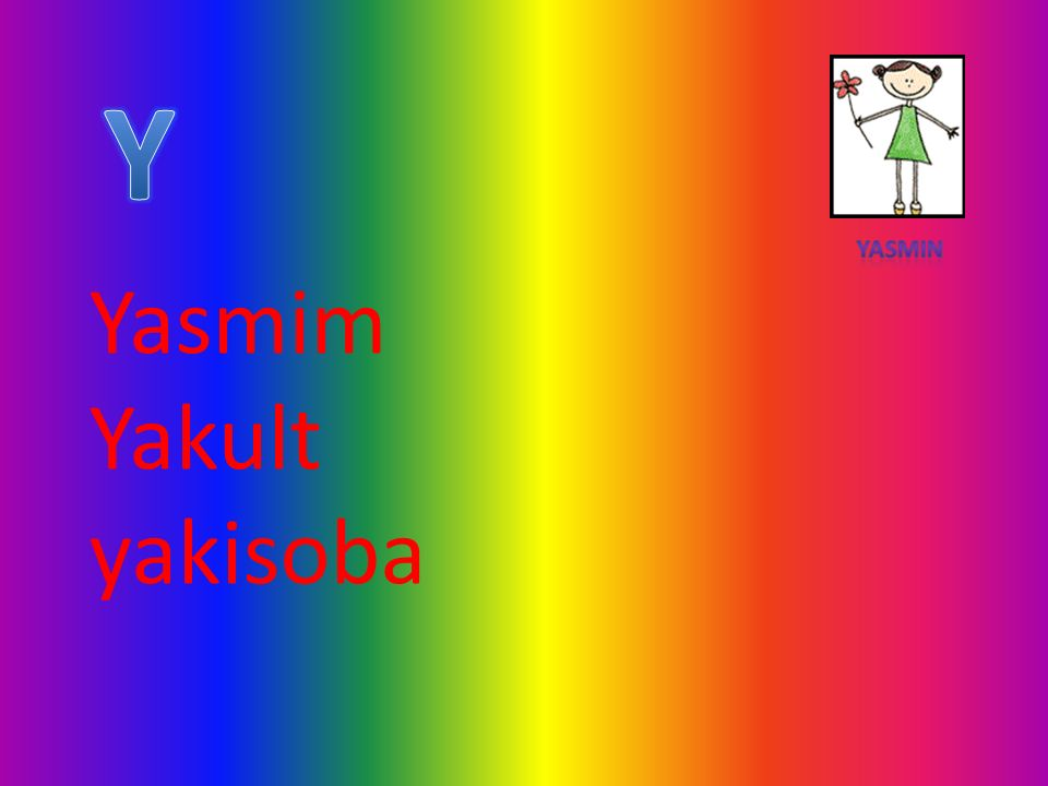 Yasmim Yakult yakisoba