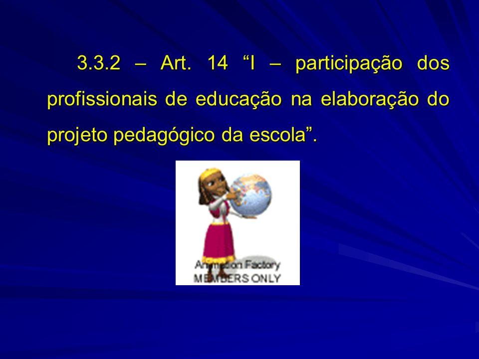 3.3.2 – Art.