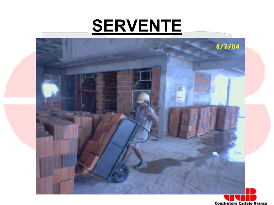 SERVENTE