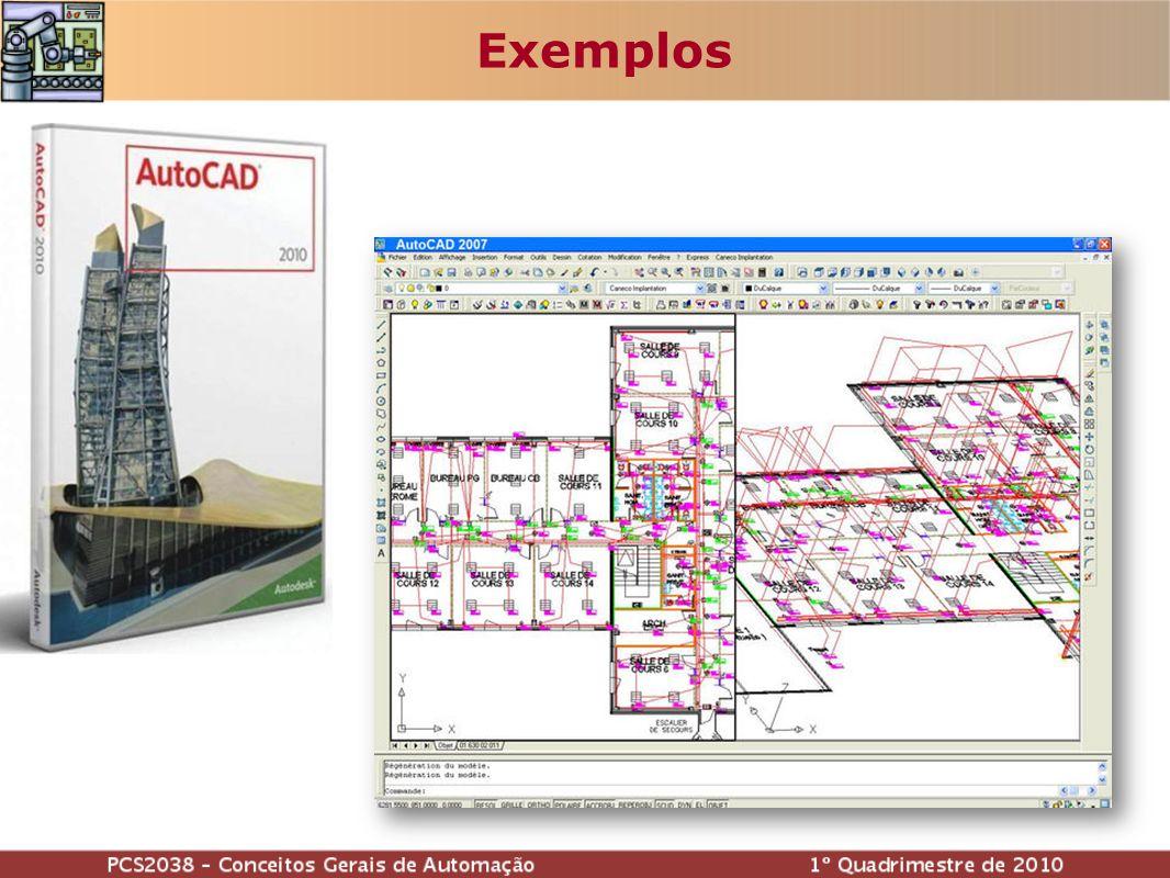 Exemplos Jorge 15 min Física, hidráulica, estrutura, fundações