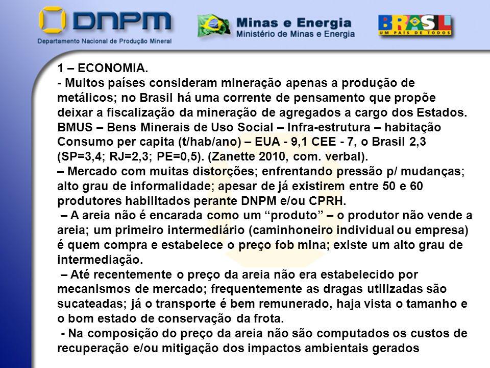 1 – ECONOMIA.
