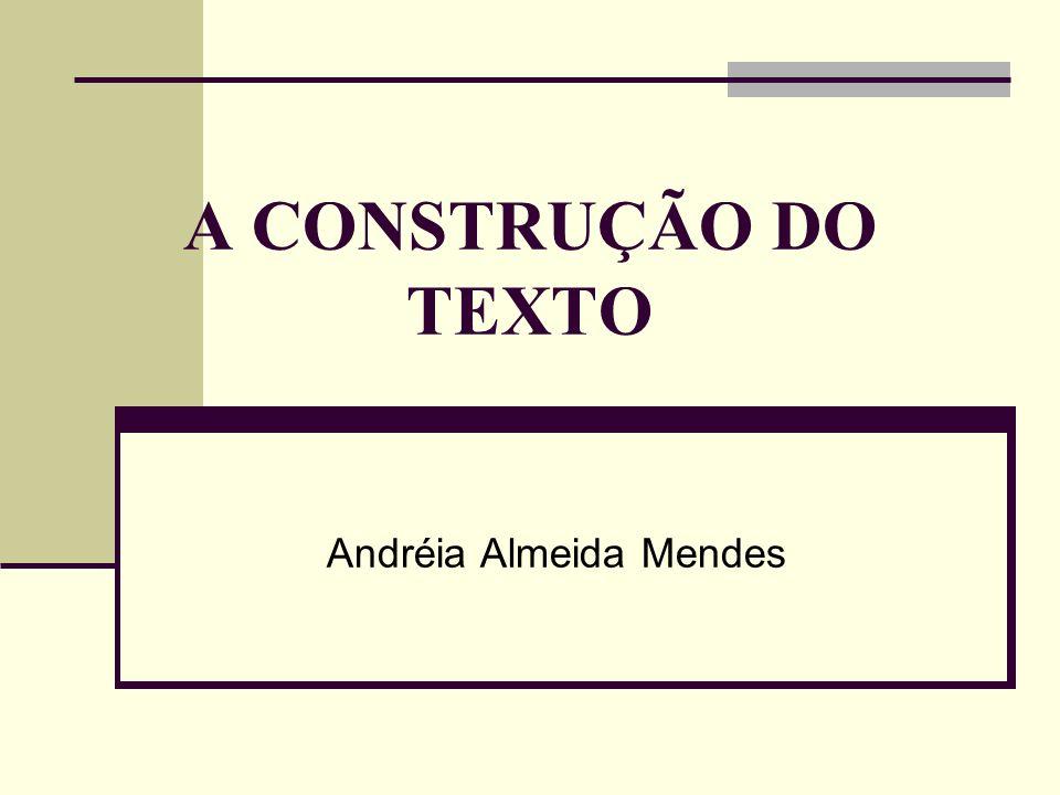 Andréia Almeida Mendes