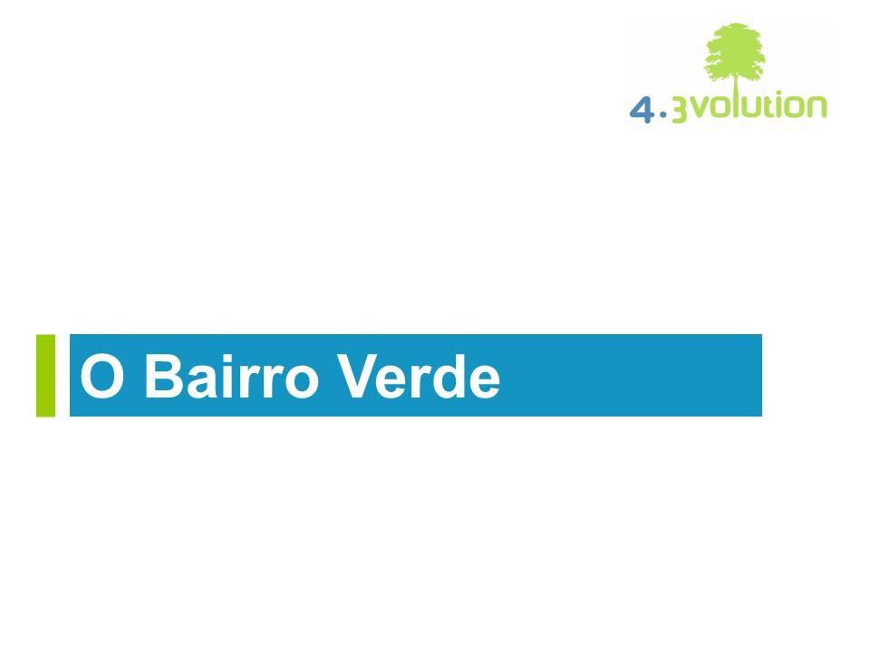 O Bairro Verde Genève September 8th, 2008