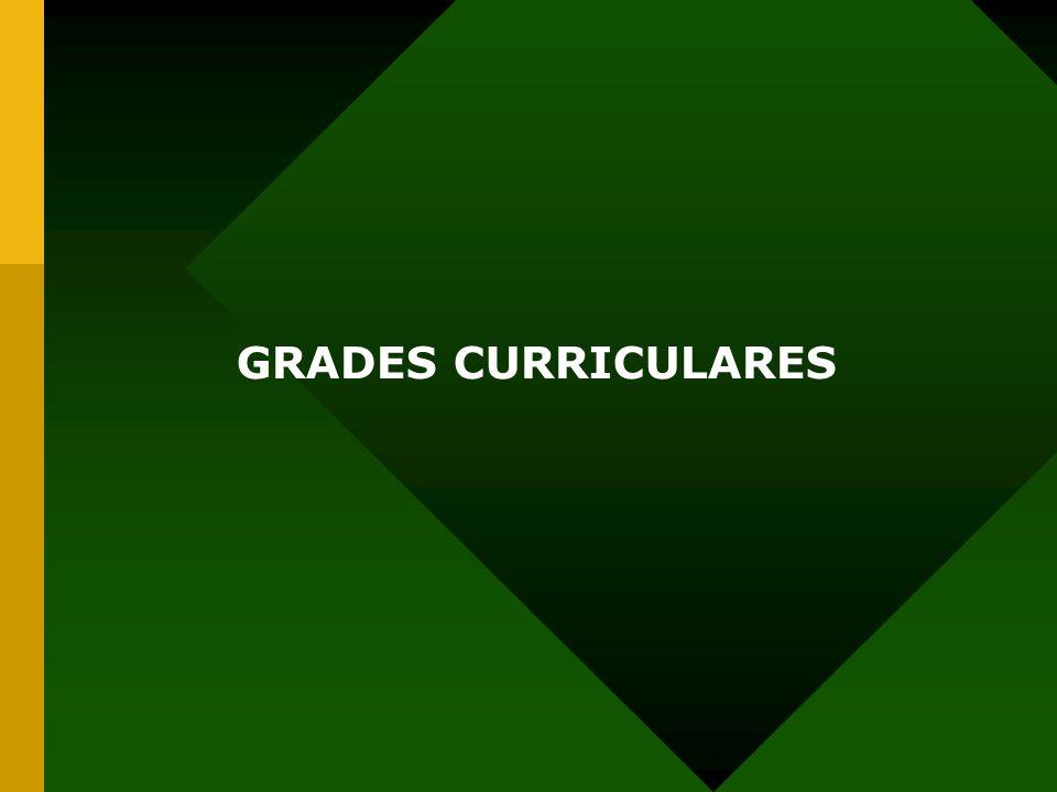GRADES CURRICULARES