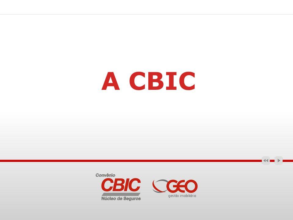 A CBIC