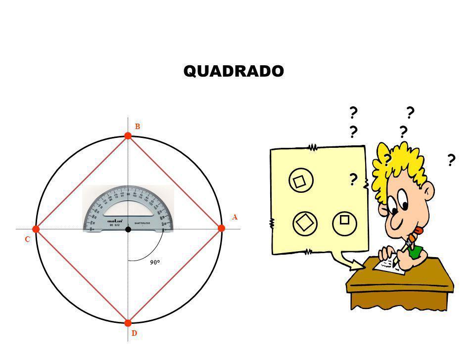 QUADRADO B A C o06 D