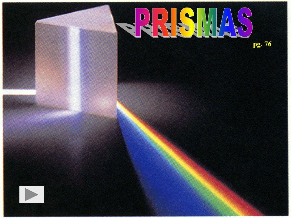 PRISMAS pg. 76