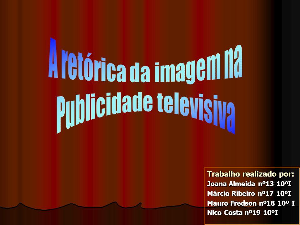 Publicidade televisiva