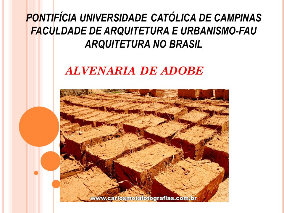 PONTIFÍCIA UNIVERSIDADE CATÓLICA DE CAMPINAS