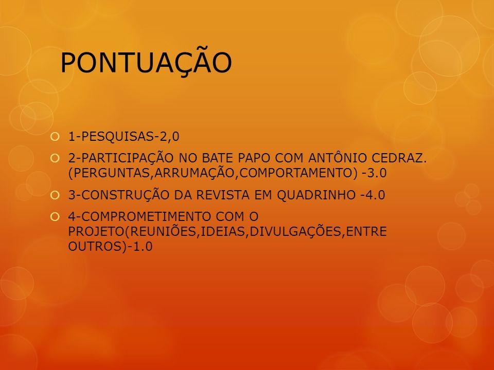 PONTUAÇÃO 1-PESQUISAS-2,0