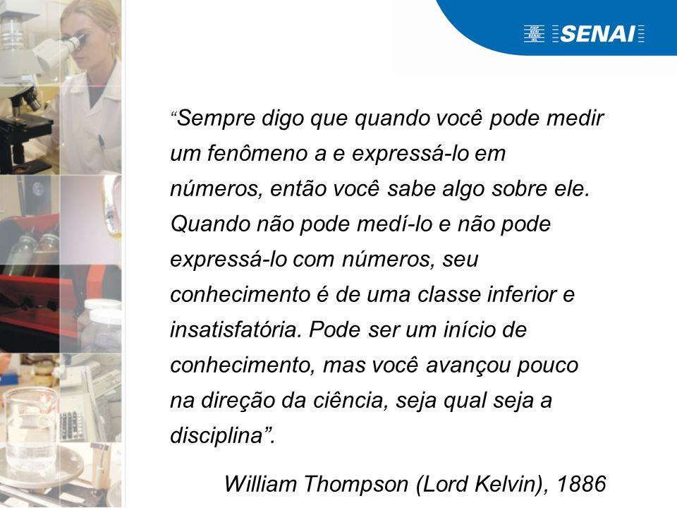 William Thompson (Lord Kelvin), 1886