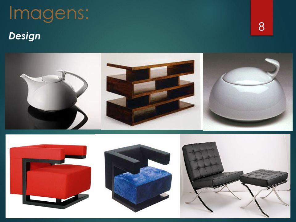 Ano letivo 2012/2013 Imagens: Design