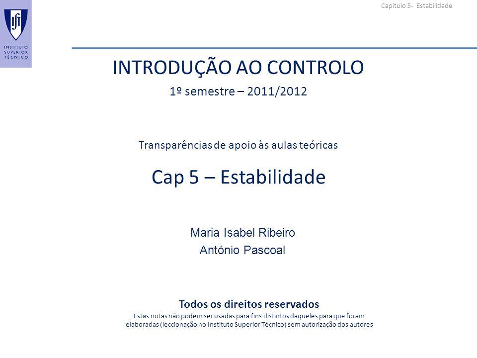 Maria Isabel Ribeiro António Pascoal