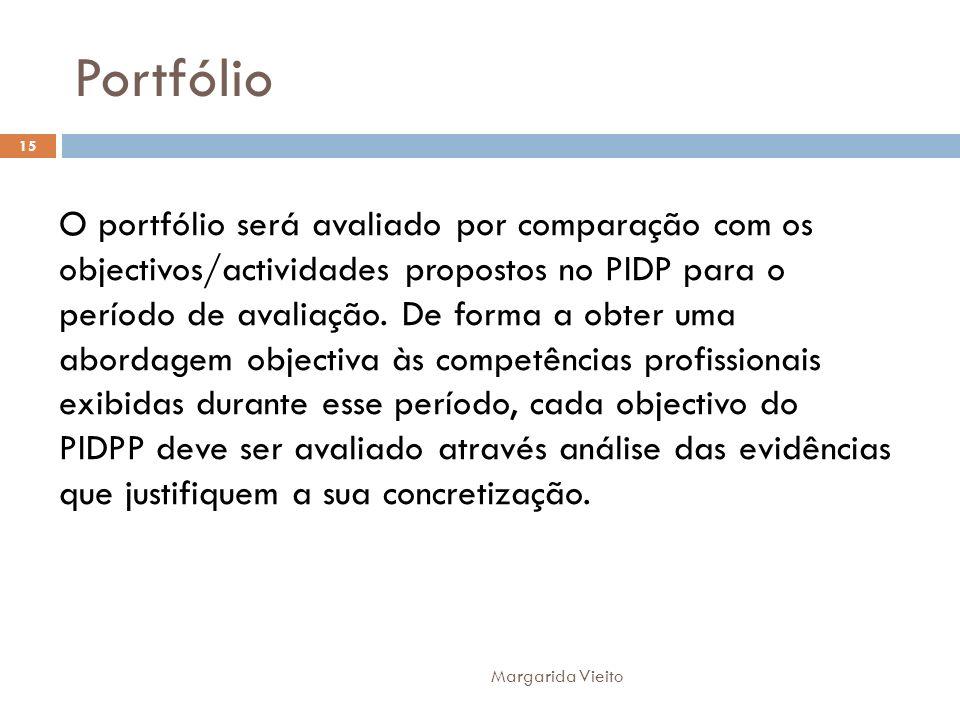 Portfólio