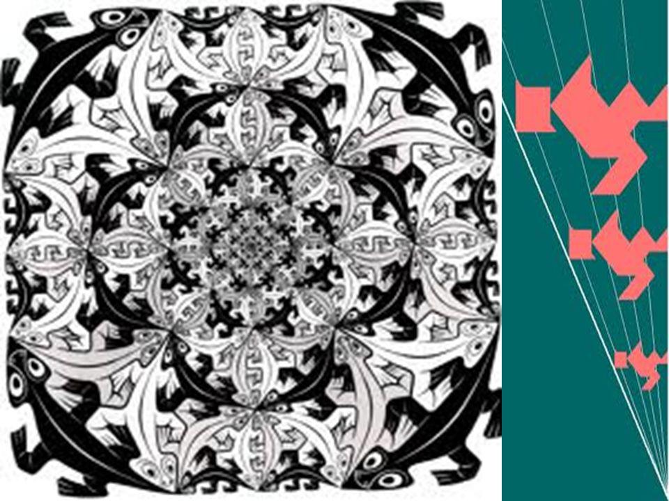 Escher, 1898, 1972