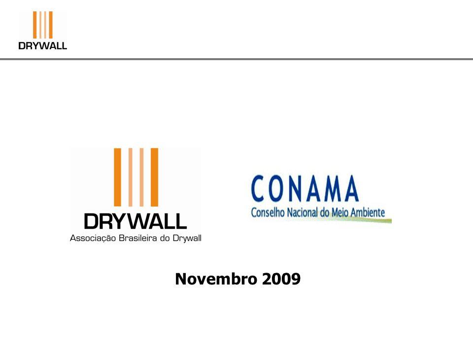 Novembro 2009