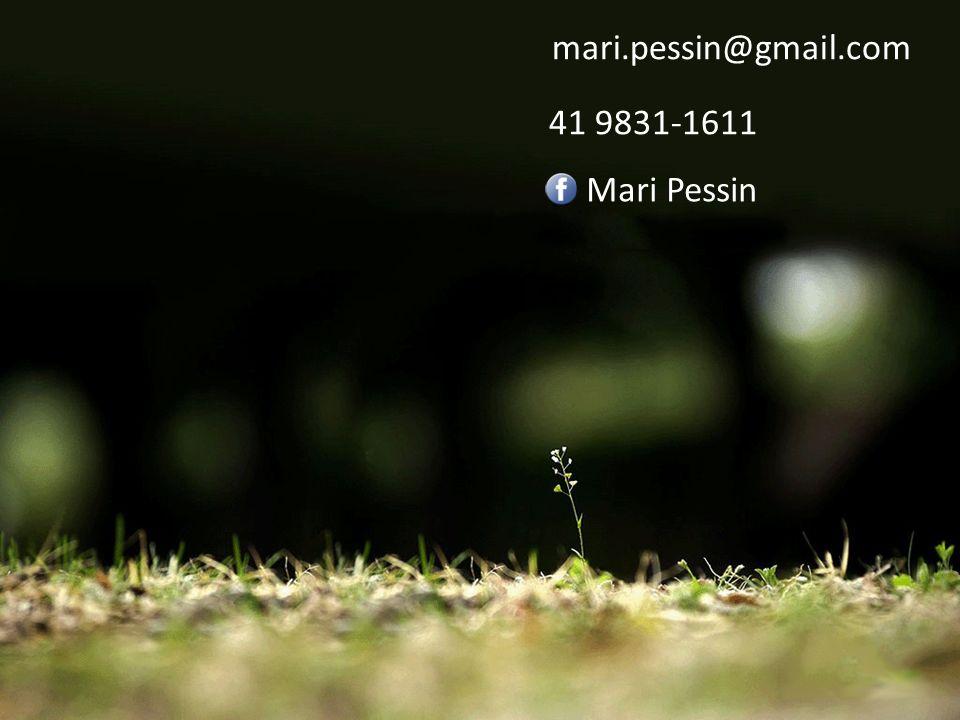 mari.pessin@gmail.com Mari Pessin 41 9831-1611