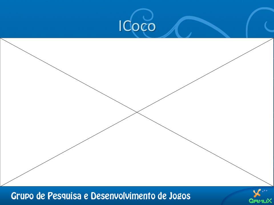 ICoco