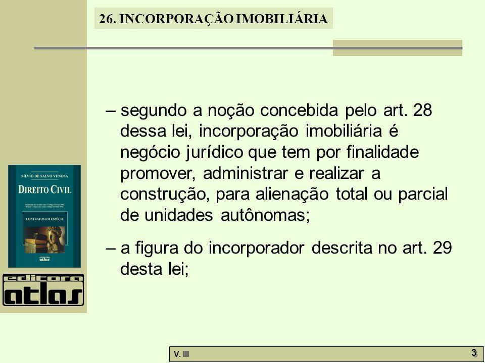 – segundo a noção concebida pelo art