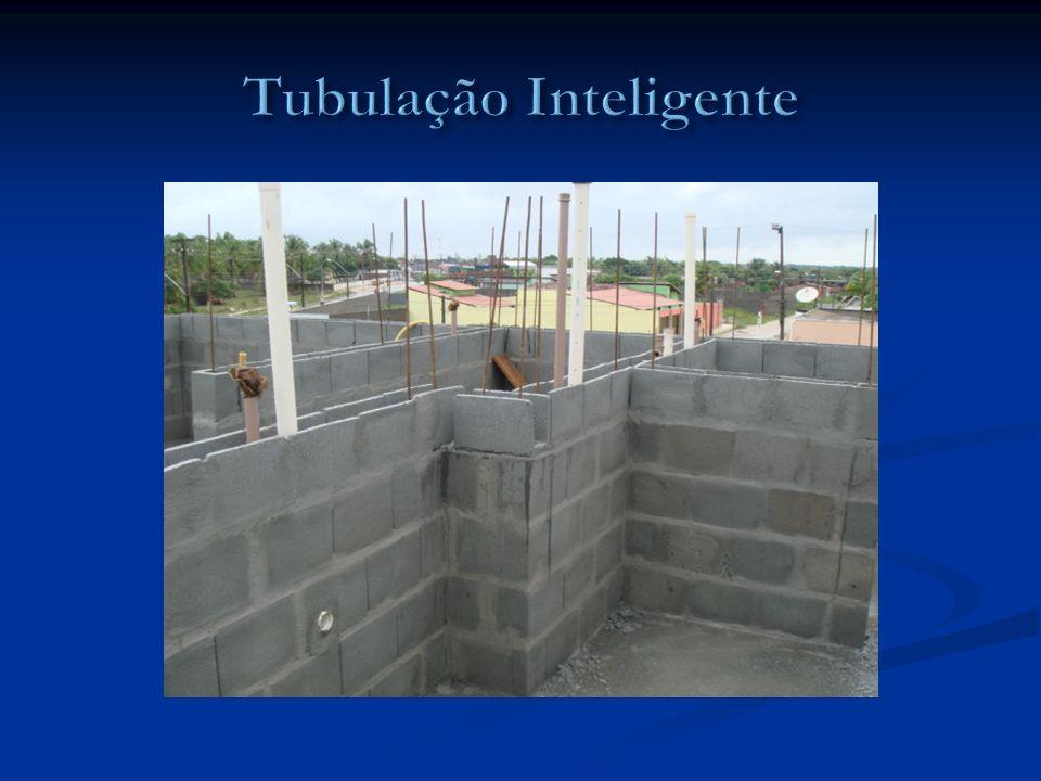 Tubulação Inteligente
