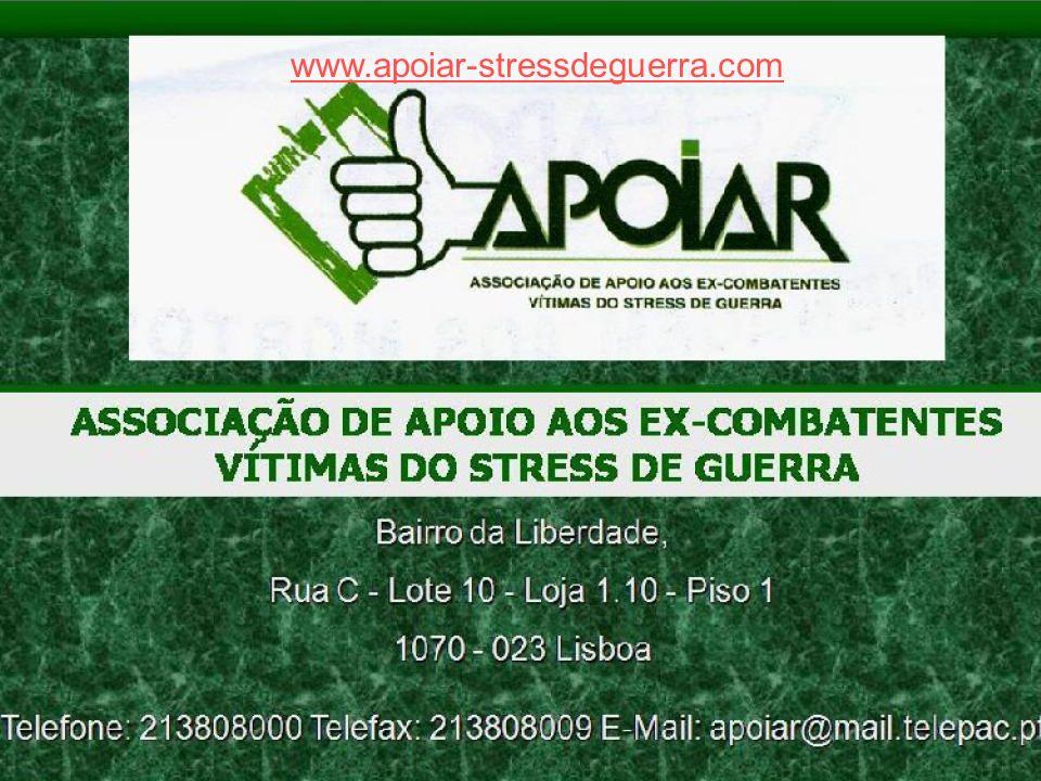 www.apoiar-stressdeguerra.com