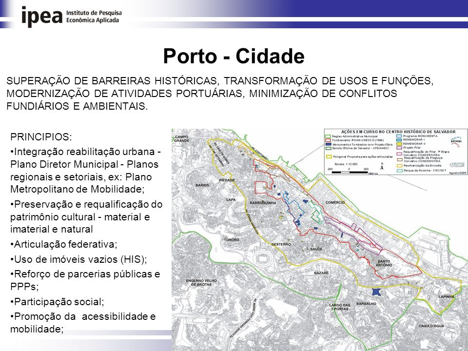 Porto - Cidade