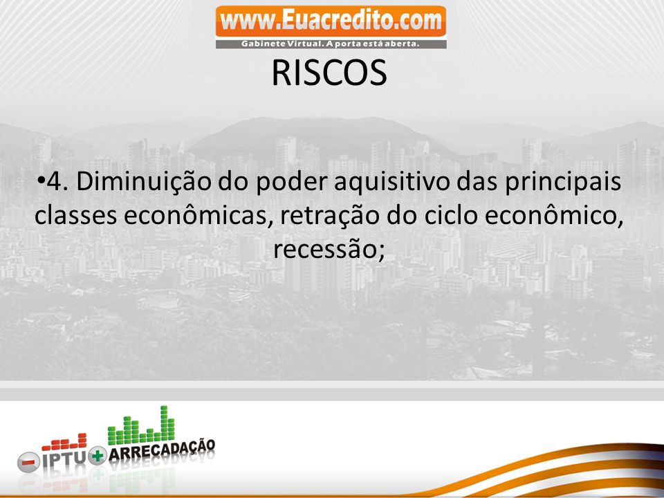 RISCOS 4.