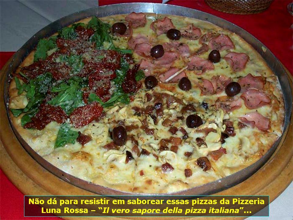 P0014365 - SALVADOR - PIZZARIA LUNA ROSSA-AJUSTADA-700