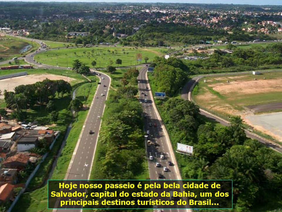 P0013546 - SALVADOR - AÉREA-700