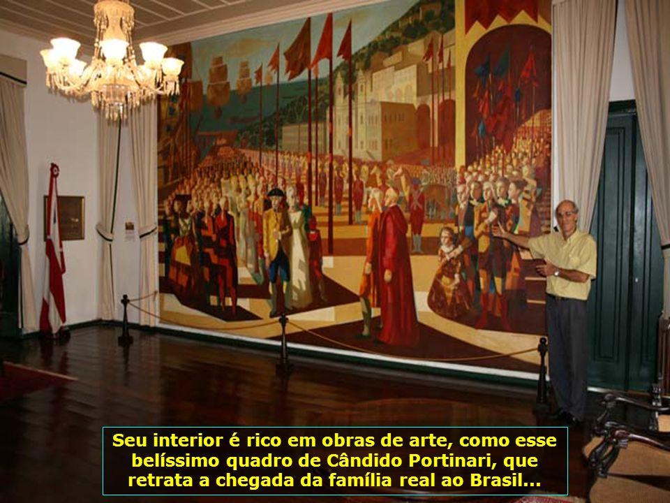 IMG_0105 - SALVADOR - ASSOCIAÇÃO COMERCIAL - PINTURA PORTINARI-700.jpg