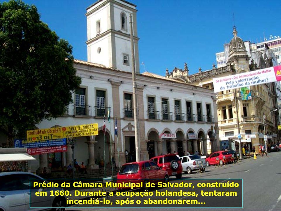P0014393 - SALVADOR - CÂMARA MUNICIPAL-700