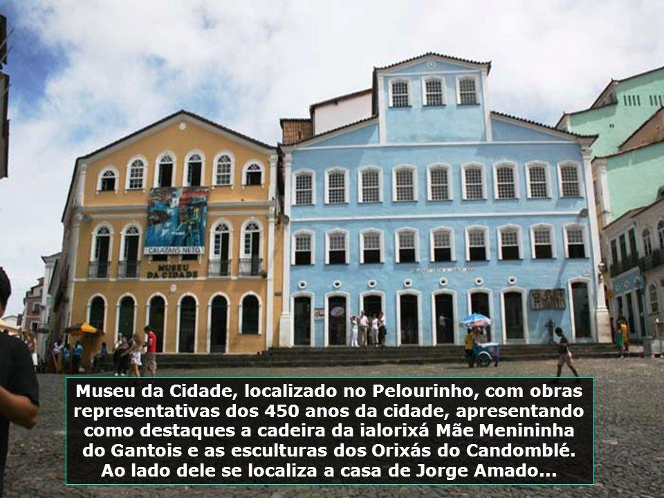 IMG_0116 - SALVADOR - MUSEU DA CIDADE-700