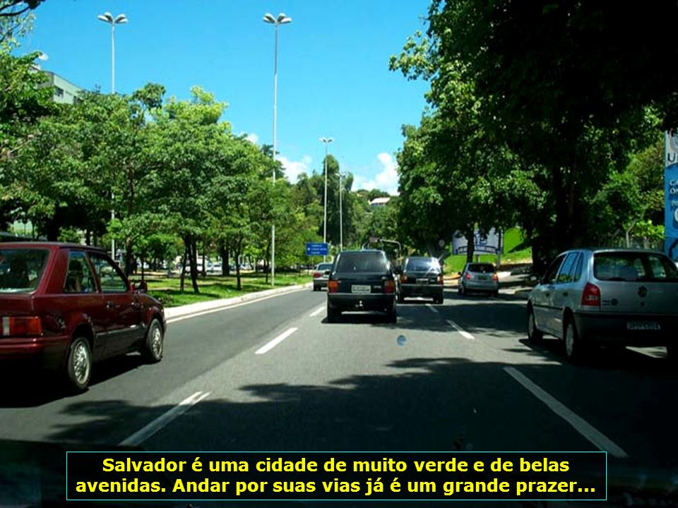 P0014525 - SALVADOR - AVENIDA EM ONDINA-700