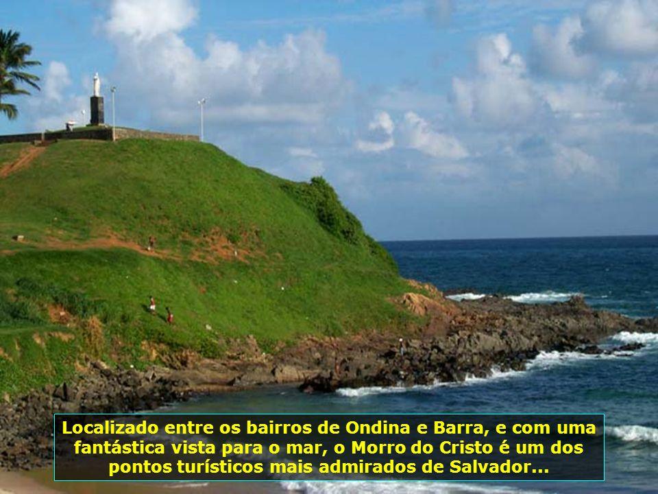 Fotos em slide de cidades do Brasil www.PlataformaSuperior.com