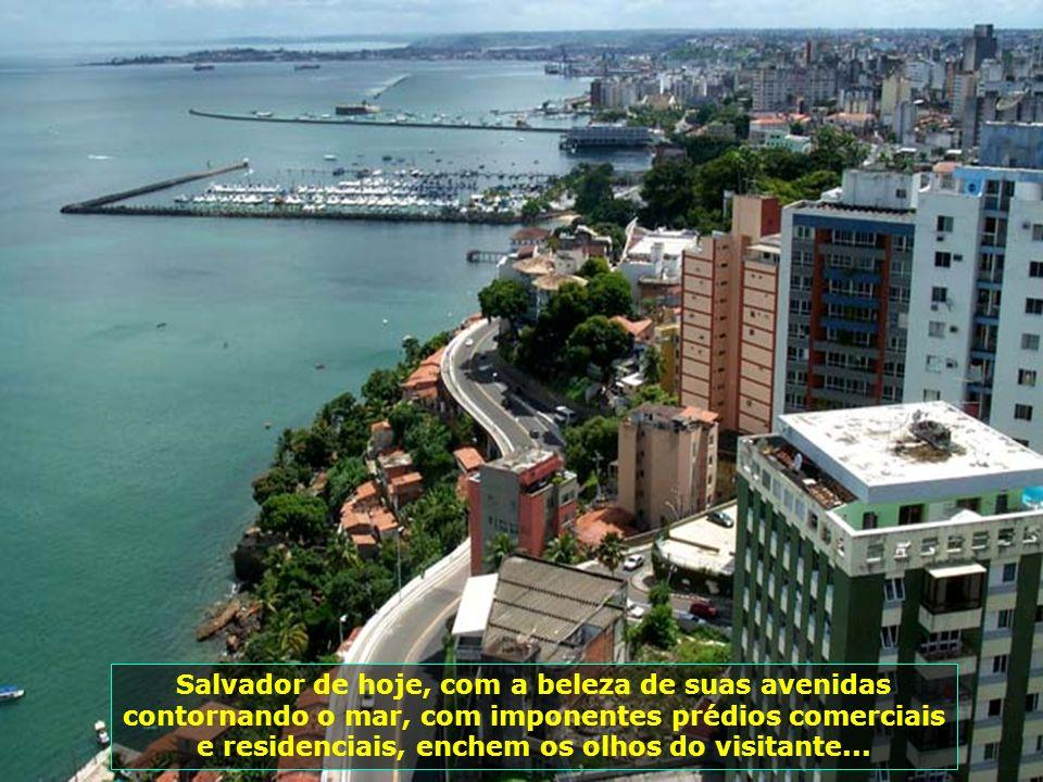 P0014576 - SALVADOR - 700