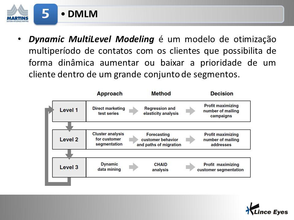 5 DMLM.