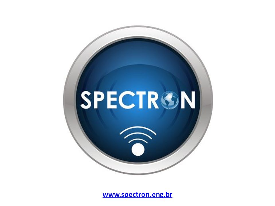 www.spectron.eng.br