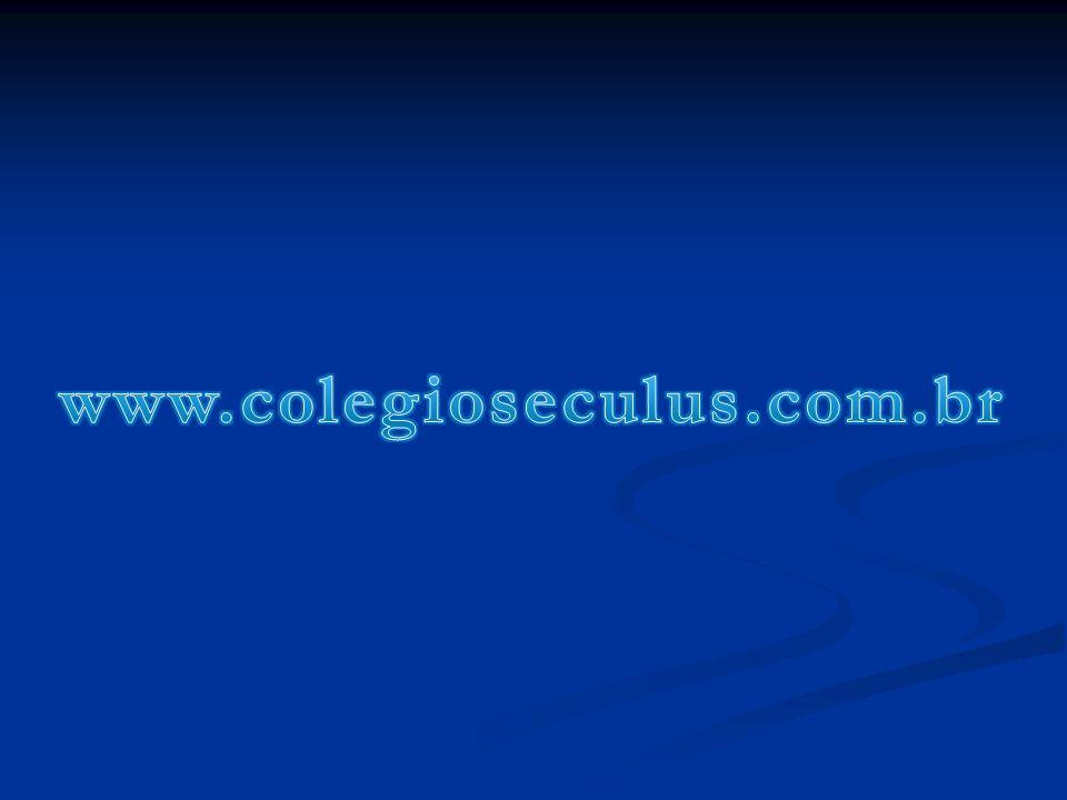 www.colegioseculus.com.br