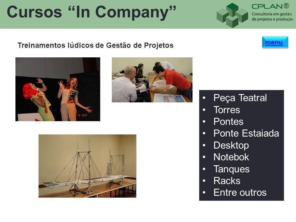 Cursos In Company Peça Teatral Torres Pontes Ponte Estaiada Desktop