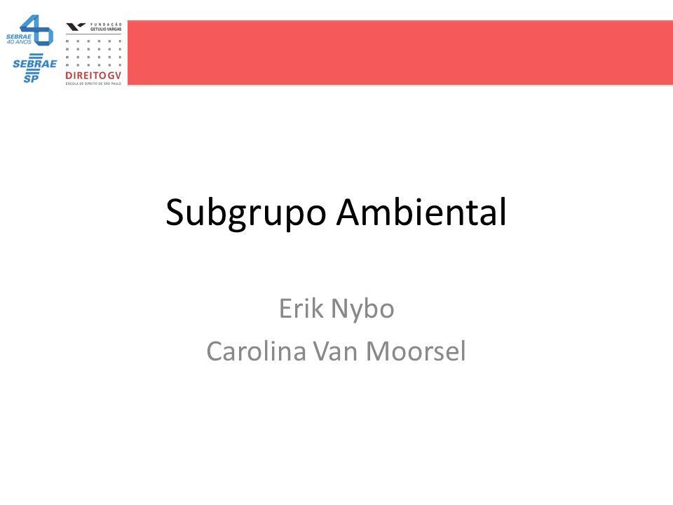 Erik Nybo Carolina Van Moorsel