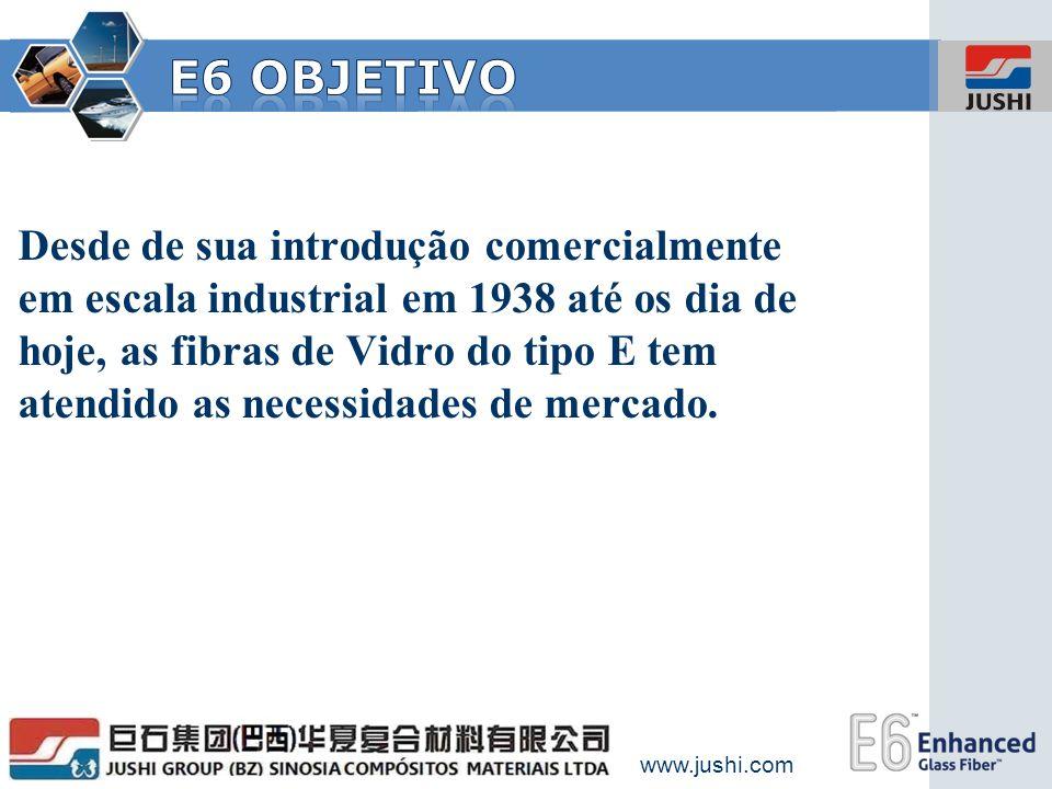 E6 OBJETIVO