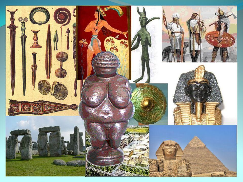 ESTANHO - Extraído do metal cassiterita e já utilizado há mais de 5 mil anos, na idade do bronze .