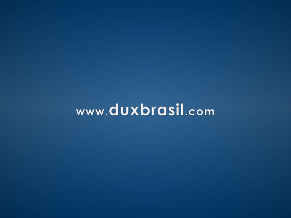 www.duxbrasil.com