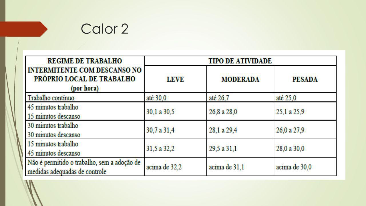 Calor 2