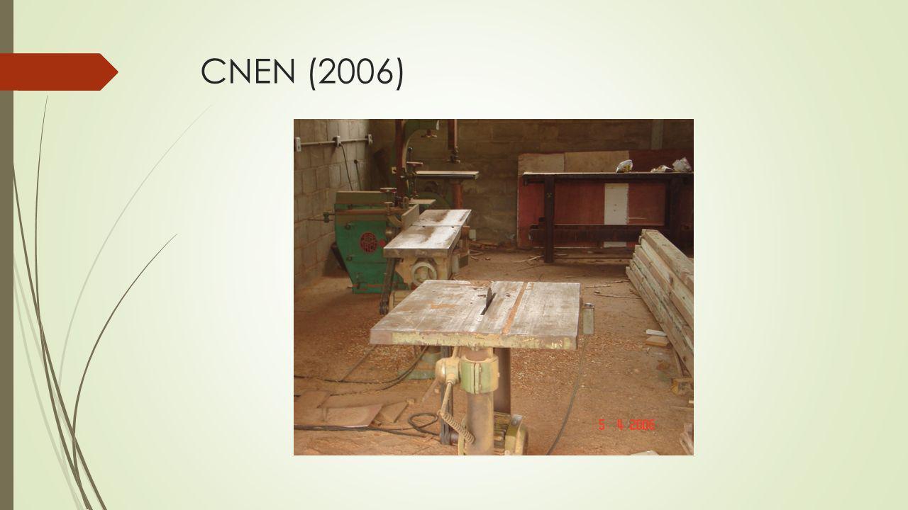 CNEN (2006)