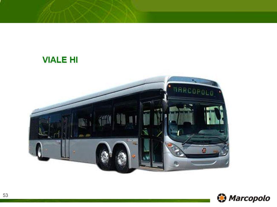VIALE HI 53