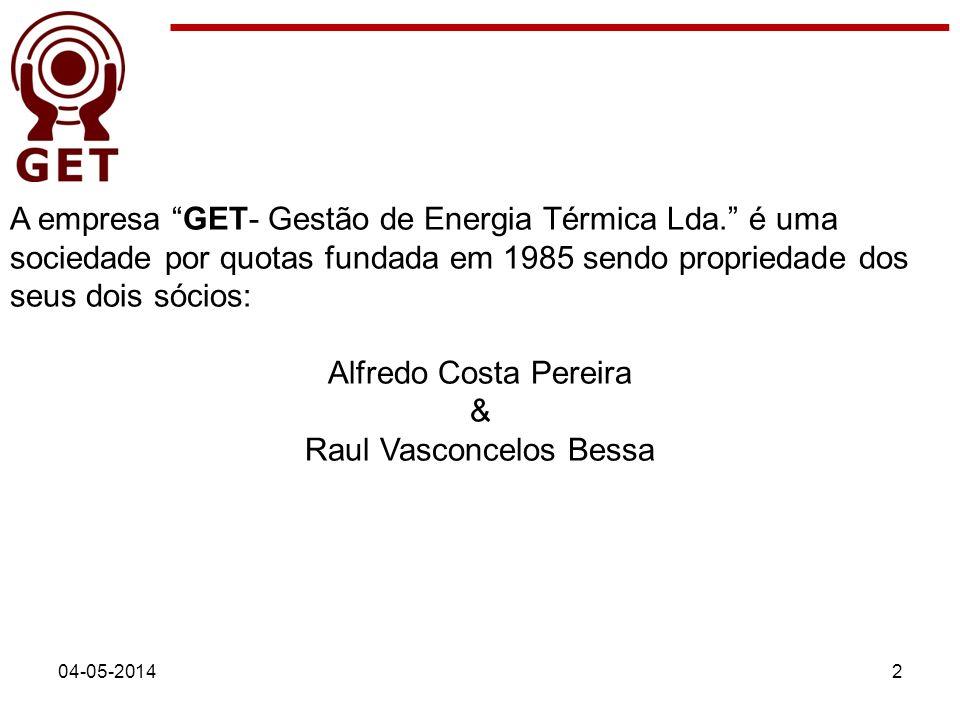 Raul Vasconcelos Bessa